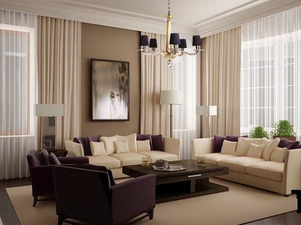 oturma-odasi-sik-dekorasyon-önerileri-4