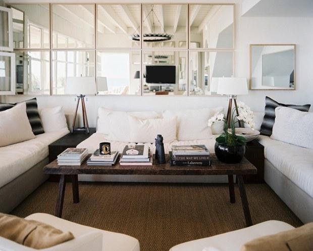 oturma-odasi-sik-dekorasyon-önerileri-5