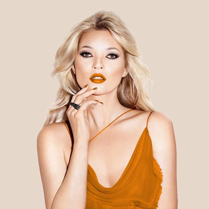 portakal-rengi-ruj-3