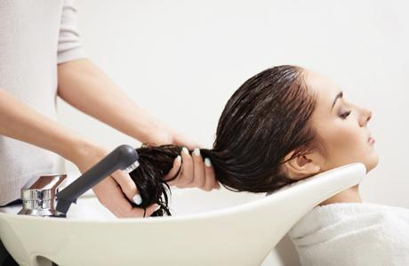 saç boyası kalıcı 3
