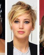 Modası hiç geçmeyen saç kesimleri!