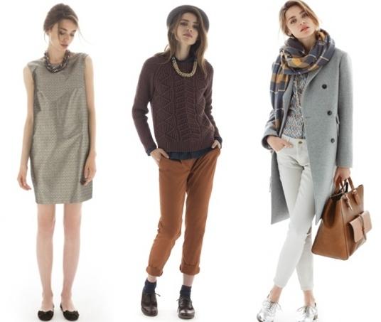 e3350fb517ffb Yargıcı Palto, Kaban, Kazak, Hırka Sonbahar Kış Kıyafet Modelleri ...