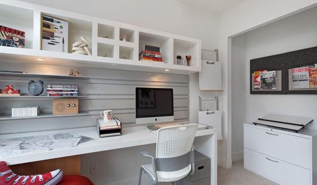 çalışma-masası-beyaz-1