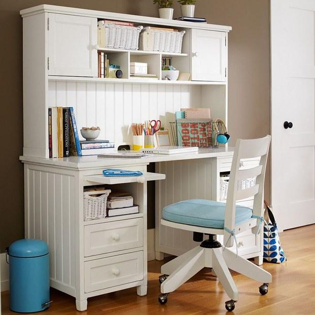çalışma-masası-beyaz-3