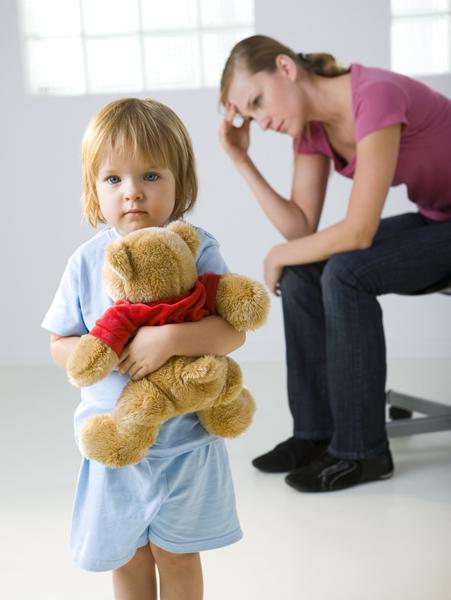 çocuğa-ceza-vermek-1