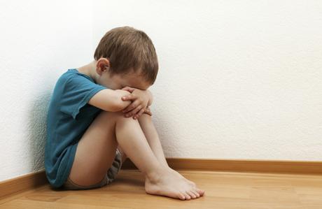 çocuğa-ceza-vermek-2