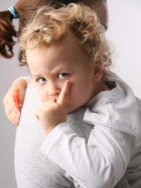 çocuğa-ceza-vermek-3