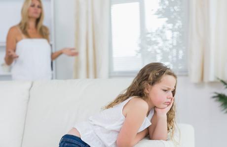 çocuğa-ceza-vermek-4