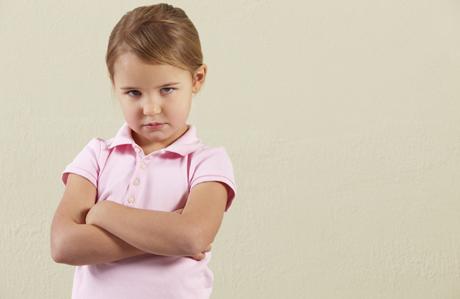 çocuğa-ceza-vermek-5