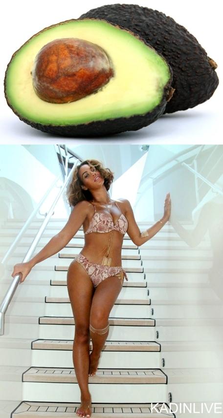 Beyonce-güzellik-sırrı