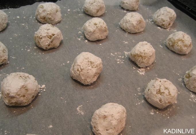 bademli-portakalli-kurabiye-4