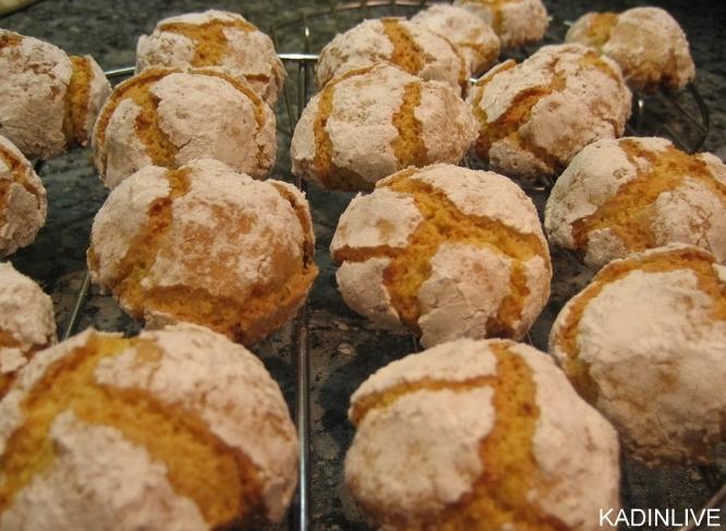bademli-portakalli-kurabiye-5