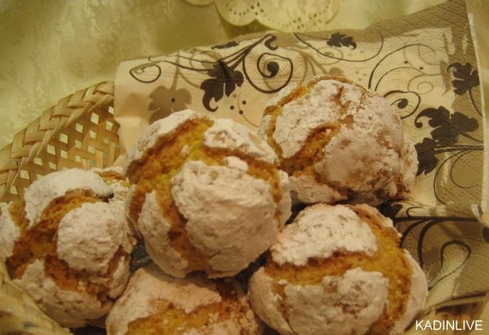bademli-portakalli-kurabiye-6