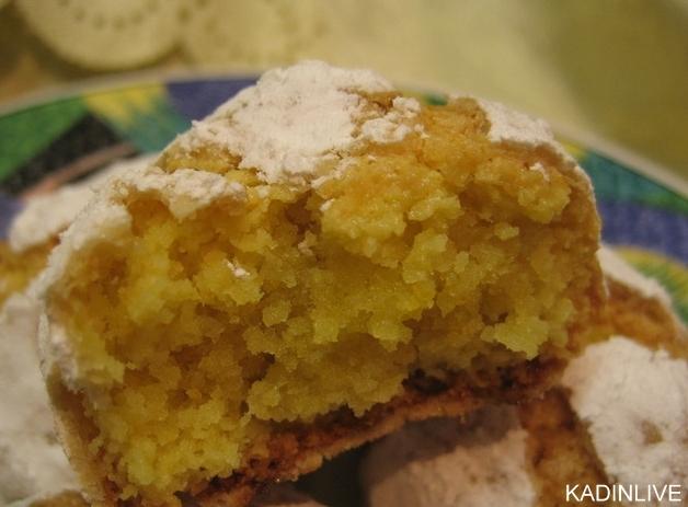 bademli-portakalli-kurabiye-7