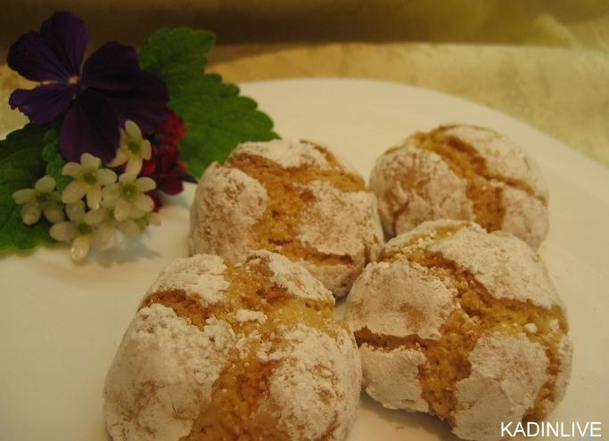bademli-portakalli-kurabiye-8