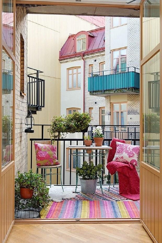balkon-dekorasyonu-4