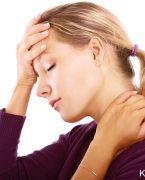 Baş Ağrısı Neden Olur? Nasıl Geçer? Tedavisi Nedir?