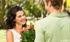 İlişkinin aşamaları