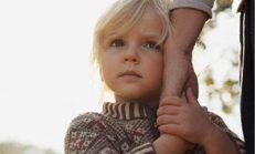 Çocukların sosyal psikolojik gelişimi