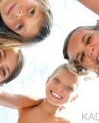 Çocukları meşgul etmeyin 20 yolu