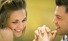 Erkekler Hakkında 10 Bilinmeyen Gerçekler