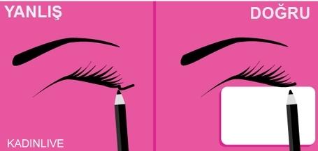 eyeliner-kalem2