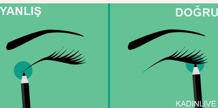 eyeliner-kalem3