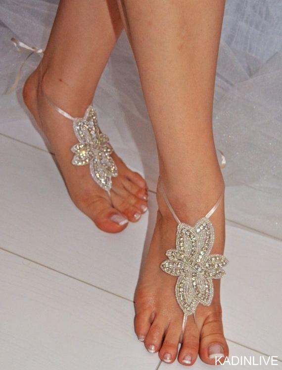 farkli-ayak-bilezikleri-12
