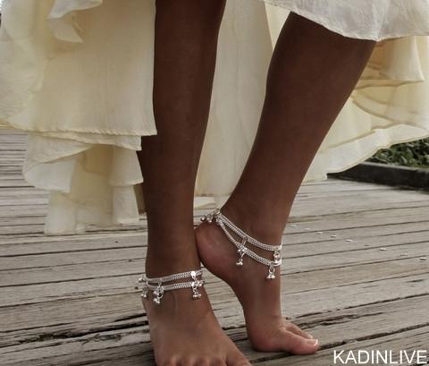 farkli-ayak-bilezikleri-2