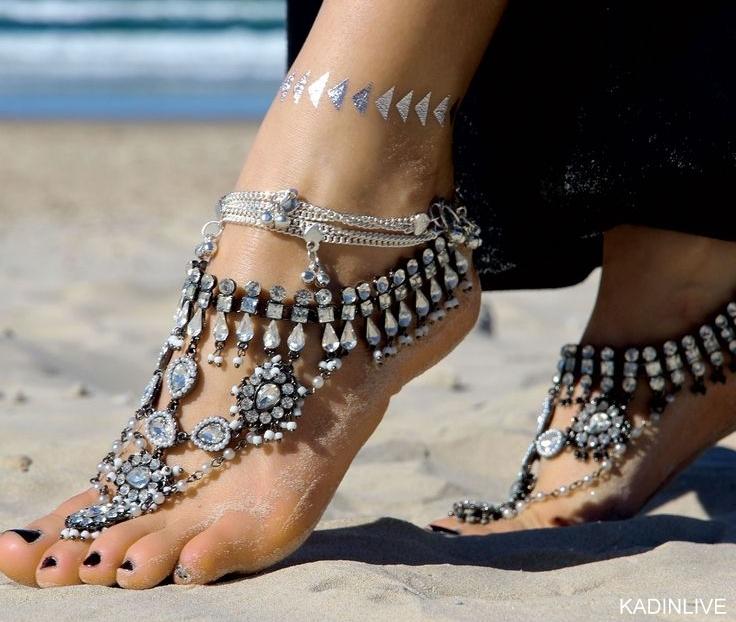 farkli-ayak-bilezikleri-5
