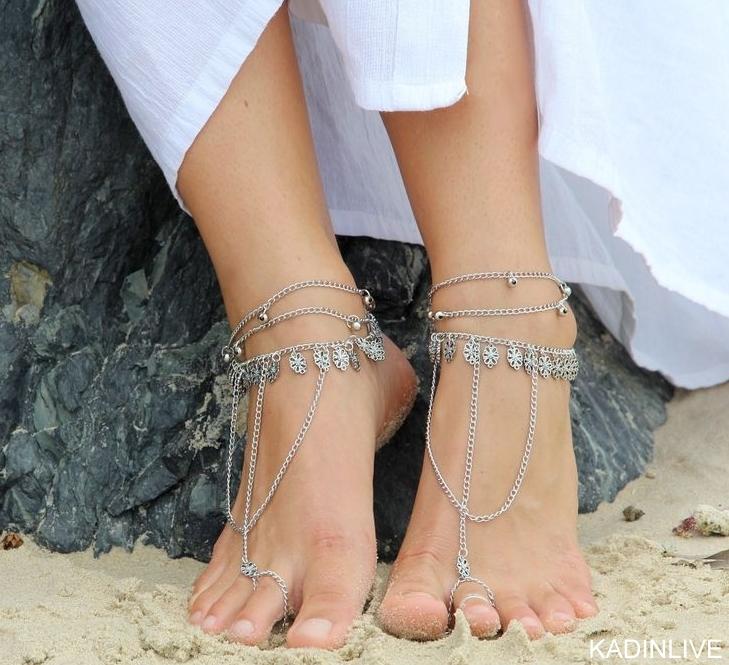 farkli-ayak-bilezikleri-6