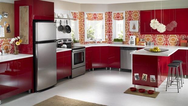 ferahlatan-mutfak-dekorasyonu-2