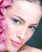 Güzelliğe doğal yolla kavuşun