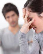 İlişkilere Zarar Veren 5 Davranış!