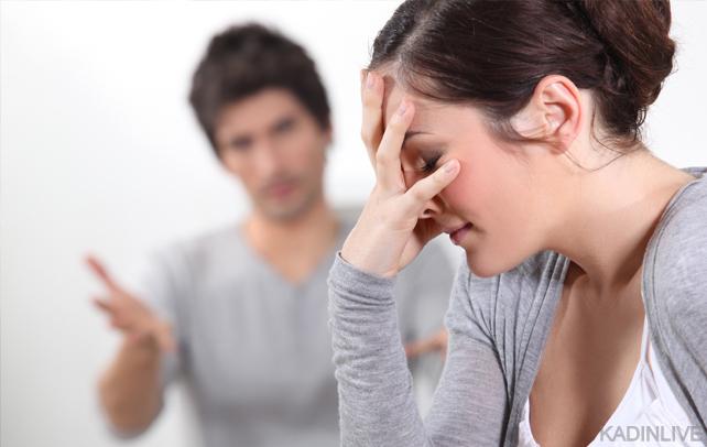 ilişki-zarar-veren-problem-sorunlar-3