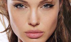 İnce dudaklar nasıl dolgunlaşır?