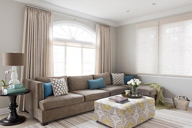küçük-oturma-odası-dekorasyonu-1