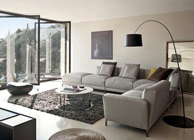 küçük-oturma-odası-dekorasyonu-3