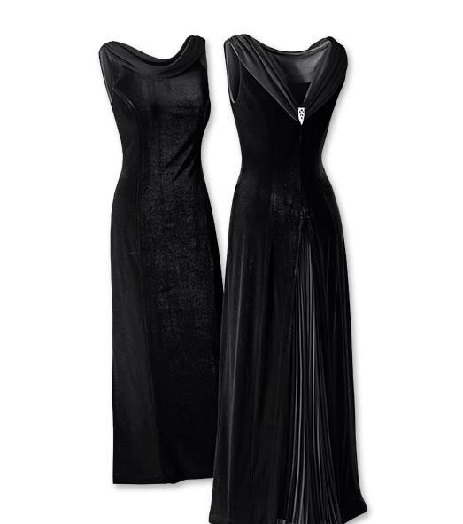 kadife-elbise-modelleri-5