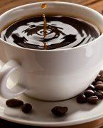 Kahveyi sevmek için 5 neden