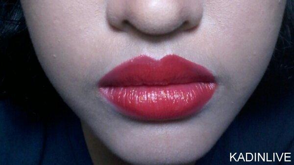kalın-dudak-makyaj