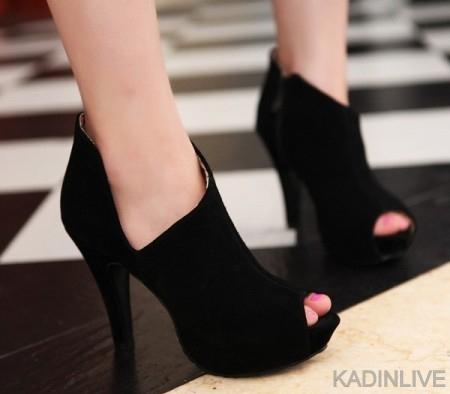 kalin-topuklu-ayakkabi-modelleri