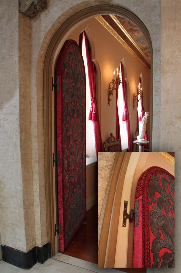 kapı-dekorasyonu-1