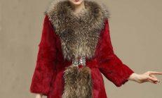 Kış Ceket Modelleri Ayırt Edici Seçmeler!
