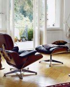 Oturma Koltuğunuzla Muhteşem Stil Yaratın!