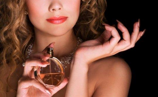 parfum-aynasi-1
