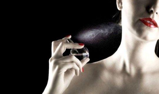 parfum-aynasi-3