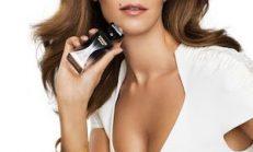 Parfümün Kalıcı Olması İçin Ne Yapmalı?