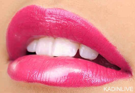 pembe-dudaklı-ruj-analiz