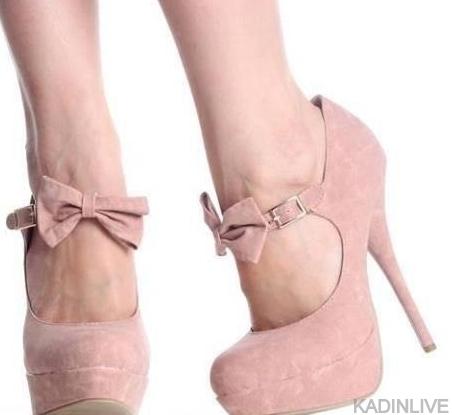pudra-rengi-fiyonklu-topuklu-ayakkabilar